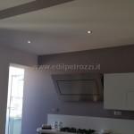 ristrutturazione-appartamento-zona-san-giovanni-roma-00007