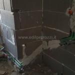 ristrutturazione-appartamento-zona-san-giovanni-roma-00008