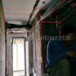 ristrutturazione-appartamento-zona-san-giovanni-roma-00009