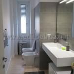 ristrutturazione-appartamento-zona-san-giovanni-roma-00010