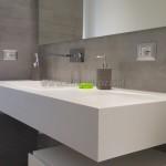 ristrutturazione-appartamento-zona-san-giovanni-roma-00011