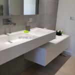 ristrutturazione-appartamento-zona-san-giovanni-roma-00012