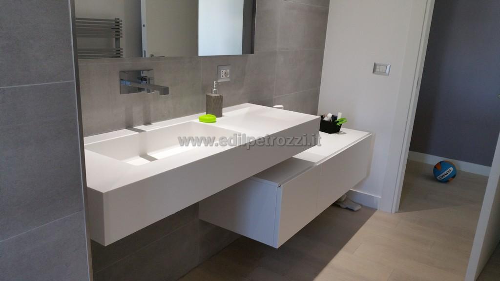 Ristrutturazione appartamento zona san giovanni roma 00012 » edil
