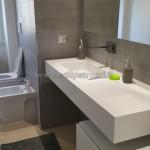 ristrutturazione-appartamento-zona-san-giovanni-roma-00013