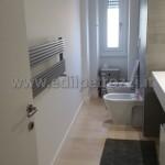 ristrutturazione-appartamento-zona-san-giovanni-roma-00014