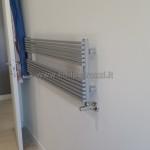 ristrutturazione-appartamento-zona-san-giovanni-roma-00015
