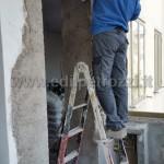 ristrutturazione-appartamento-zona-san-giovanni-roma-00016