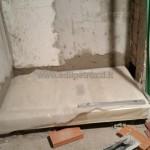 ristrutturazione-appartamento-zona-san-giovanni-roma-00017