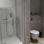 ristrutturazione-appartamento-zona-san-giovanni-roma-00018