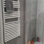 ristrutturazione-appartamento-zona-san-giovanni-roma-00019