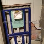 ristrutturazione-appartamento-zona-san-giovanni-roma-00020