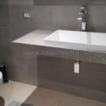 ristrutturazione-appartamento-zona-san-giovanni-roma-00021