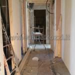 ristrutturazione-appartamento-zona-san-giovanni-roma-00022