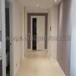 ristrutturazione-appartamento-zona-san-giovanni-roma-00023