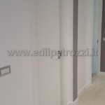 ristrutturazione-appartamento-zona-san-giovanni-roma-00024