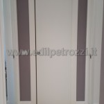 ristrutturazione-appartamento-zona-san-giovanni-roma-00025