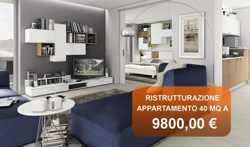 offerta-ristrutturazione-appartamento-roma-appartamento-40-mq