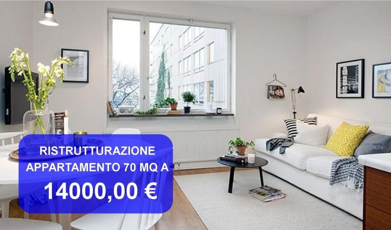 offerta-ristrutturazione-appartamento-roma-appartamento-70-mq