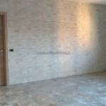 02 - Ristrutturazione appartamento Roma zona Alessandrino