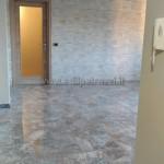03 - Ristrutturazione appartamento Roma zona Alessandrino