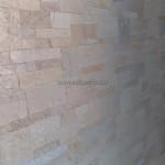 06 - Ristrutturazione appartamento Roma zona Alessandrino