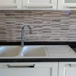 11 Ristrutturazione appartamento Roma zona Alessandrino - 00030