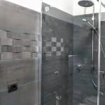 18 - Ristrutturazione appartamento Roma zona Alessandrino - 00020
