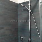 20 - Ristrutturazione appartamento Roma zona Alessandrino - 00018