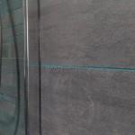 21 - Ristrutturazione appartamento Roma zona Alessandrino - 00017