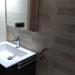 27- Ristrutturazione appartamento Roma zona Alessandrino - 00026